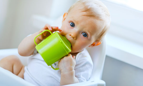sippy-cup-toddler-teeth-speech